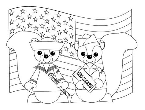 army themed coloring pages military thank you coloring pages 542257 171 coloring pages