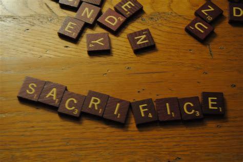 is dix a scrabble word erica suter