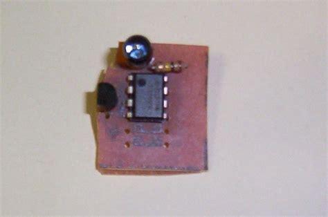 100k ohm resistor radio shack 100k resistor radio shack 28 images radio shack 271 1131 100k ohm resistor 1 2 watt 5