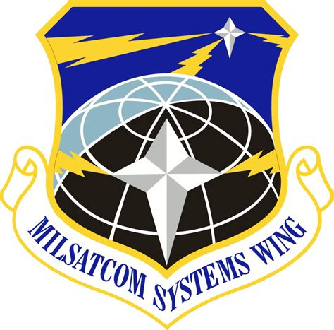air force space command wikipedia the free encyclopedia military satellite communications systems wing wikipedia