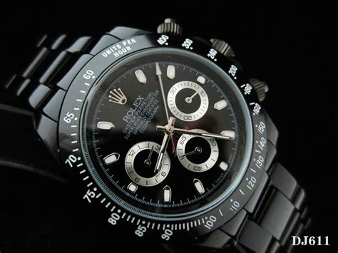 are your rolex watches real here is how to check