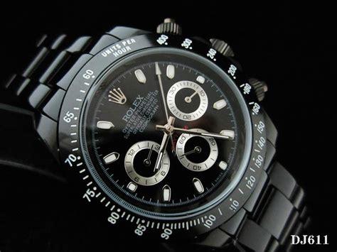 Rolex Diamond Watches For Men With Price   ANDINO JEWELLERY