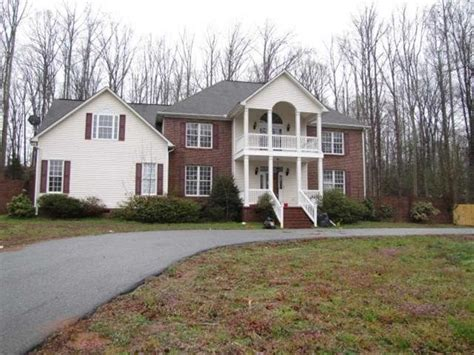 Houses For Sale In Woodruff Sc by Woodruff South Carolina Reo Homes Foreclosures In