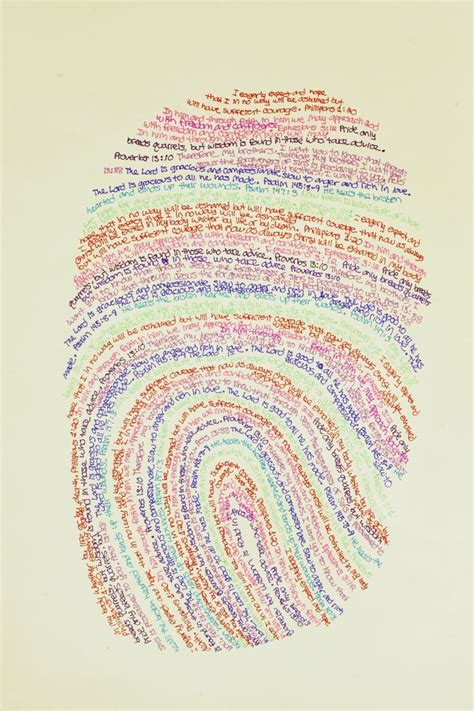 biometric art 191 best images about high school art lessons 9 12 on pinterest cut paper sculpture and