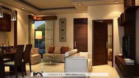 desain interior rumah jadul desain interior rumah jadul bandung interior