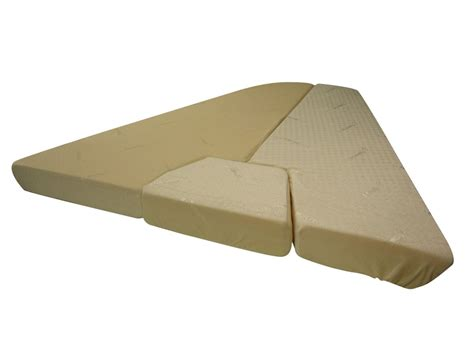 Handmade Mattresses - custom mattress gallery artisans custom mattress