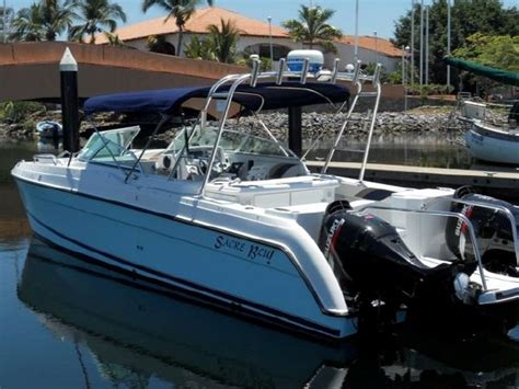 boats for sale oceanside california used power boats boats for sale in oceanside california