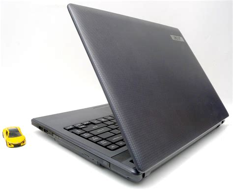 Jual Laptop Acer 4739 Corei3 by Jual Laptop 2nd Acer Aspire 4739 I3 Jual Beli