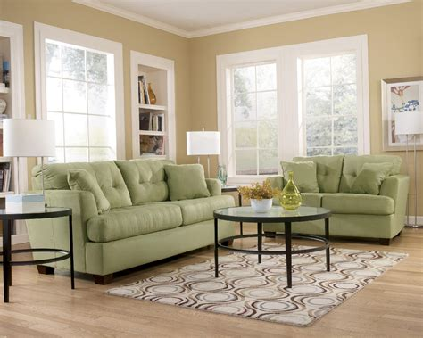 sofa and sectionals sectionals sofas and loveseat randy gregory design