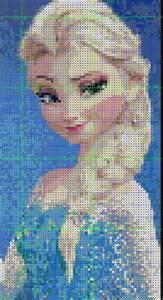 perler bead template perler bead templates playbestonlinegames