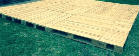 How To Build Deck Benches Build Pallets Deck And Furniture 99 Pallets