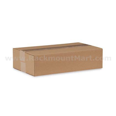 Telco Rack Shelf by Cr2205 2u 2 Telco Rack Shelf