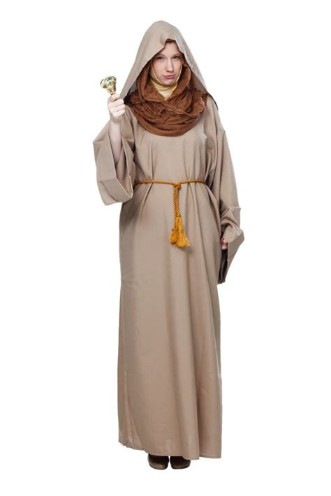 of thrones costume of thrones shame costume diy contains spoilers costumes