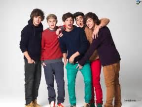 imagenes de google one direction one direction son gays verdad o marketing taringa