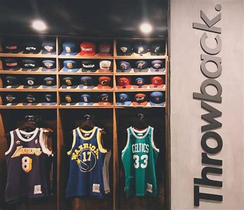 great basketball stores  sydney   basket