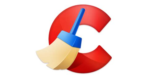 ccleaner vs avast ccleaner reviews g2 crowd