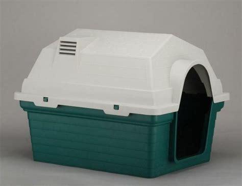 plastic dog house plastic dog house yd088 1 china plastic dog house