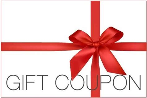 Per Se Gift Card - idee regalo voucher gift card per massaggio vendit 224 online