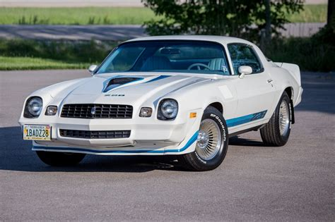download chilton s 1979 chevrolet camaro automotive repair manual free rutrackerquest 1979 chevy camaro z28 coupe cars wallpaper 2048x1365 792374 wallpaperup