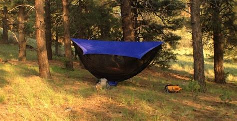 Hammock Tent For 2 by Hammock Bliss Sky Tent 2 Review The Ultimate Hang