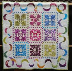 quilts pippa moss quilts 3