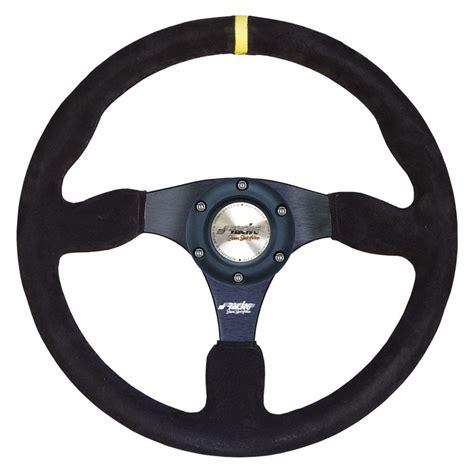 volante defender volante universale defender 35 cm