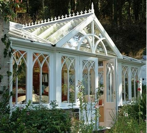 conservatory sun room pin by donna p cagnina on sunrooms solariums