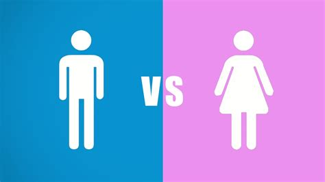 Imagenes Mujeres Vs Hombres | hombres vs mujeres youtube