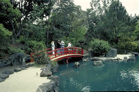 Auburn Botanic Garden Auburn Botanical Gardens