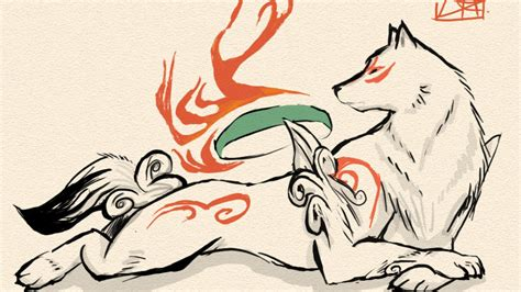 okami hd ps4 walkthrough wii pc walkthrough tips guide unofficial books okami hd is the jump to ps4 xbox one