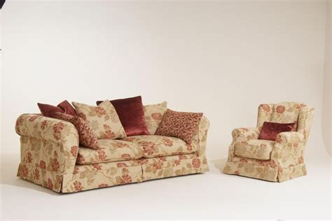 Tetrad Sofas Second by 17 Best Images About Harris Tweed Sofa Collection From