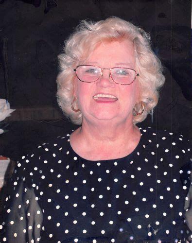 bilbrey obituary