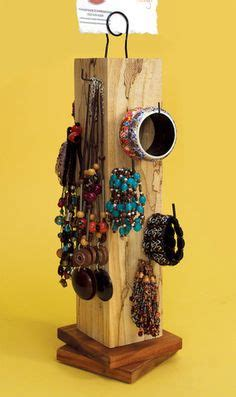 Handmade Jewelry Displays Ideas - jewelry display ideas on jewelry displays