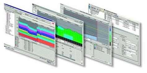 abb energy manager software solution abb energy management software production optimization strategies abb