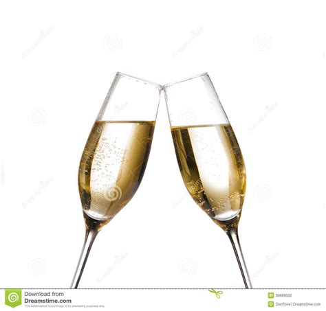 glasses cheers chagne glasses cheers www pixshark com images