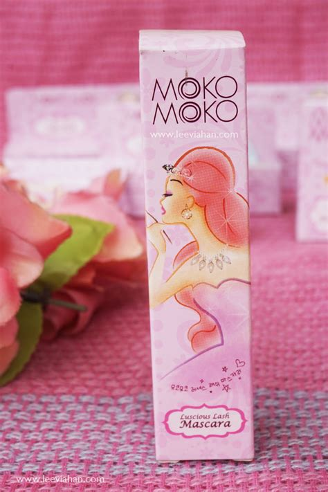 Bulu Mentok Udah Las indonesia by via han moko moko sugar lipstick review mini review