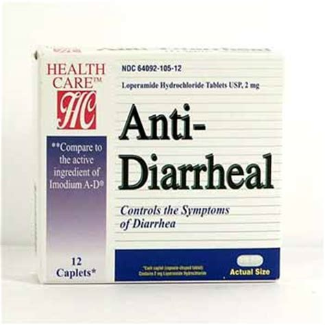 diarrhea medicine image gallery diarrhea medication