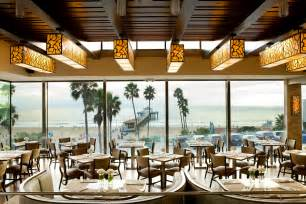 room dining los angeles best seafood restaurants in los angeles 171 cbs los angeles