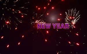 new years screensavers wallpaper 32919