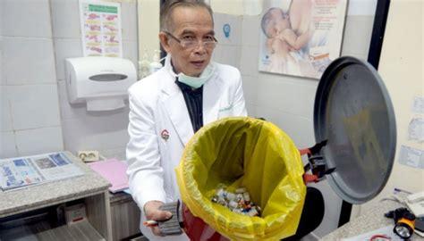 biography jokowi in english bio farma jamin vaksinnya tak dipalsukan tapi tempo