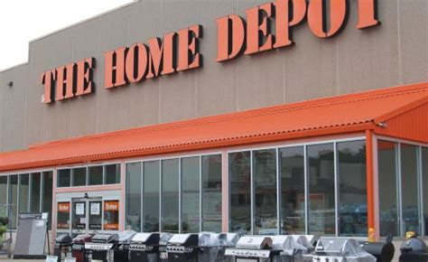 Home Depot Bustleton by Available 171 Estate Type 171 Posel Management Company