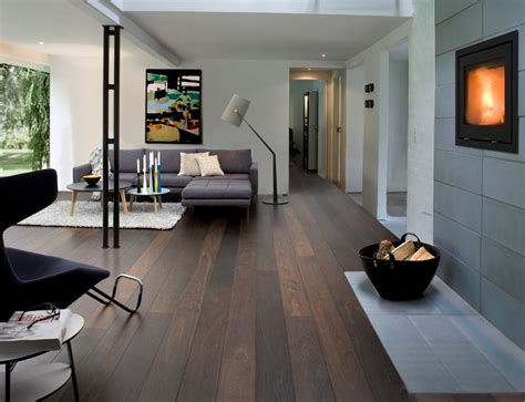 17 best ideas about dark timber flooring on pinterest