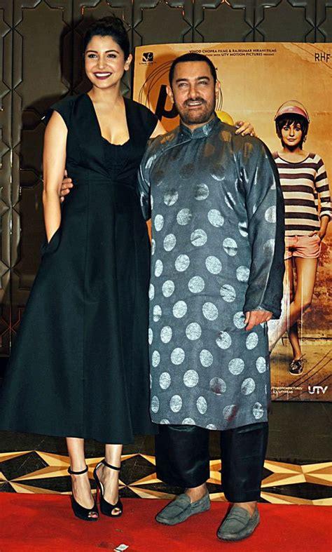 film terbaru aamir khan sukses di cina republika online pesta seru aamir ada deepika tapi ranveer malah cium pria