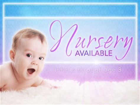 ppt templates for nursery nursery available graceway media worshiphouse media