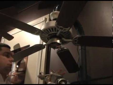 How To Replace A Ceiling Fan Light Kit How To Install A Ceiling Fan Light Kit