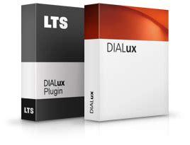 layout software packages lighting design with dialux lts licht leuchten gmbh