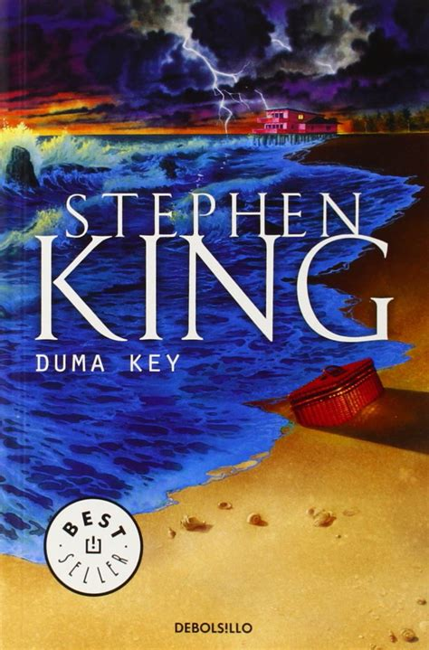 duma key the definitive list of stephen king s 50 novels by release date new book