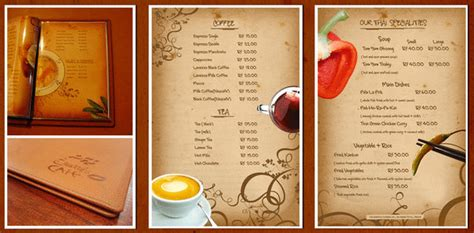 design menu card online 10 most appetizing restaurant menu card design designhill