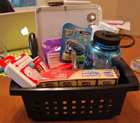 gift baskets for college students 67 best images about college survival kits ideas on