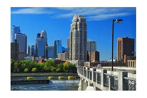 groupon hotel deals mn
